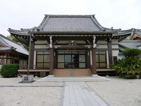 長福寺4.jpg