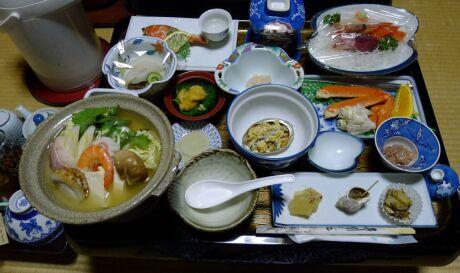 長谷旅館夕食.jpg