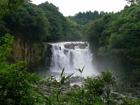 関之尾滝2.jpg