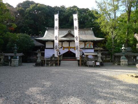 闘鶏神社3.jpg