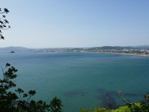 阿尾城2.jpg