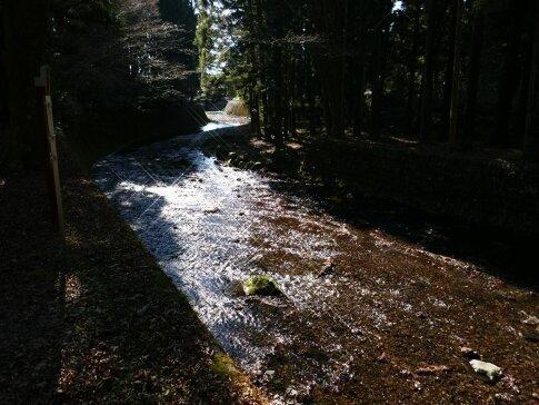 陣馬の滝2.jpg