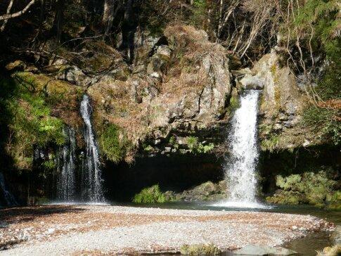陣馬の滝5.jpg