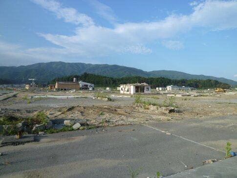 陸前高田2.jpg
