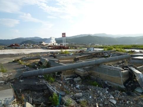 陸前高田2011.jpg