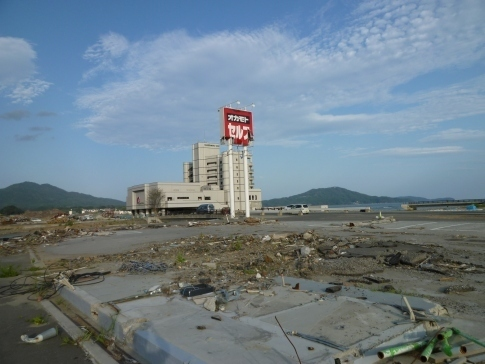 陸前高田20112.jpg