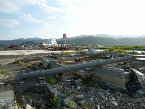 陸前高田3.jpg
