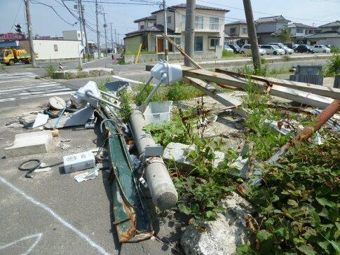 震災 多賀城2.jpg