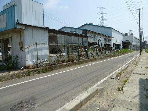 震災 多賀城3.jpg