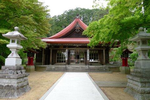 霊山神社.jpg