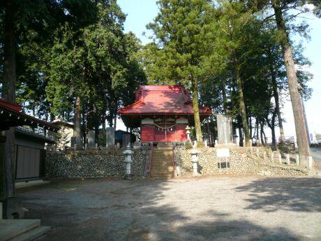 霞野神社.jpg