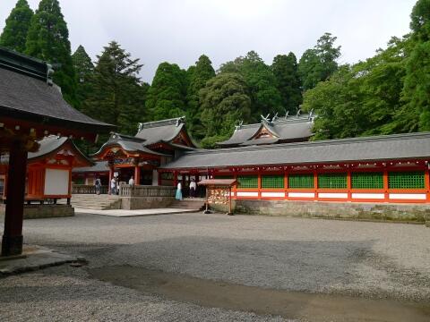 霧島神宮2.jpg