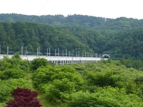 青函トンネル北の玄関口2.jpg