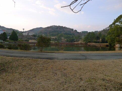青山古戦場跡3.jpg