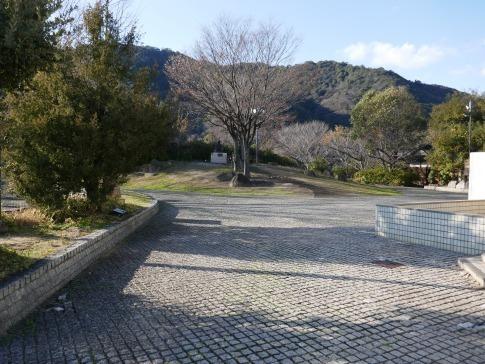 鞆城2.jpg