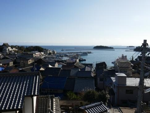 鞆城4.jpg