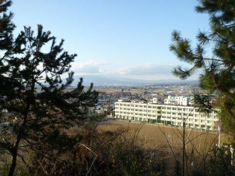 韮山城4.jpg