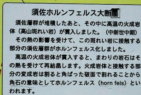 須佐ホルンフェルス.jpg