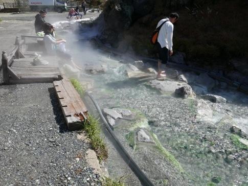 須川温泉2.jpg