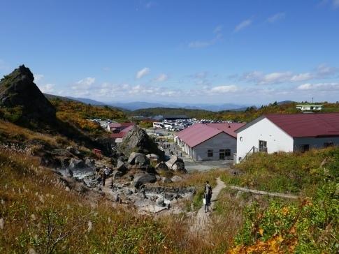 須川高原の紅葉2.jpg