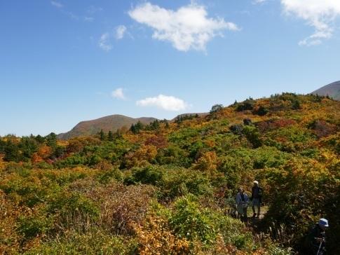 須川高原の紅葉5.jpg
