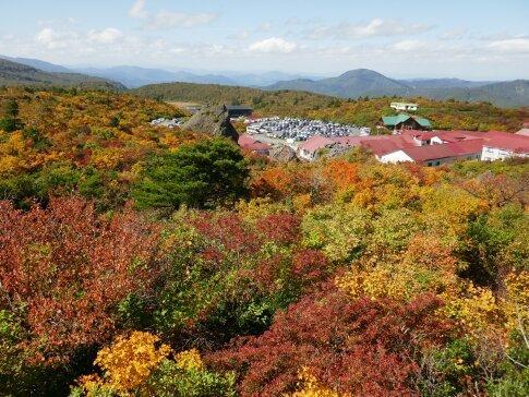 須川高原紅葉.jpg