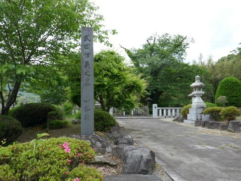 願成寺4.jpg