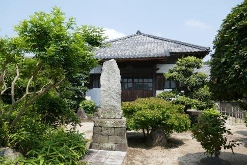 願行寺3.jpg