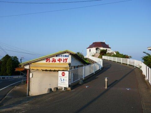 風の見える丘公園2.jpg