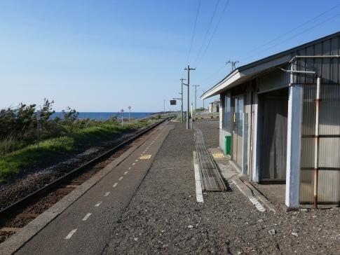 風合瀬駅2.jpg