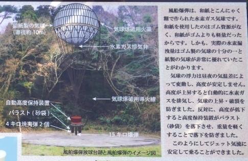 風船爆弾3.jpg
