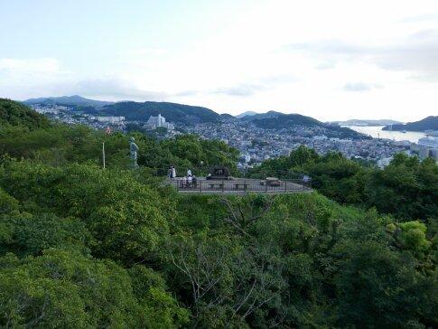 風頭公園4.jpg