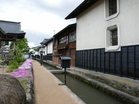飛騨古川2.jpg