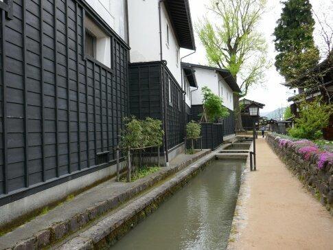 飛騨古川3.jpg