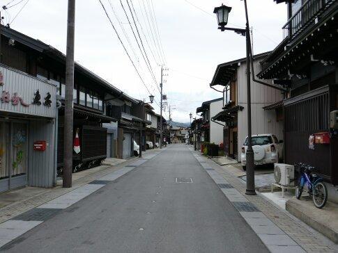 飛騨古川5.jpg