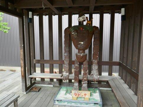 飛騨古川9.jpg