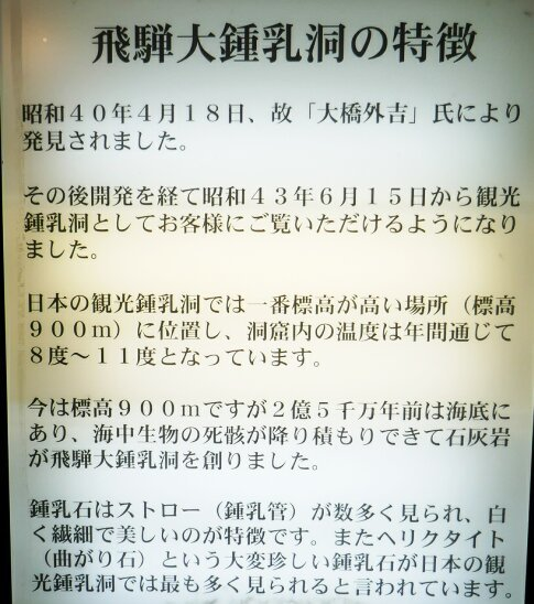 飛騨大鍾乳洞6.jpg