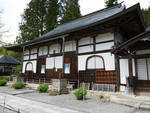 飛騨安国寺.jpg