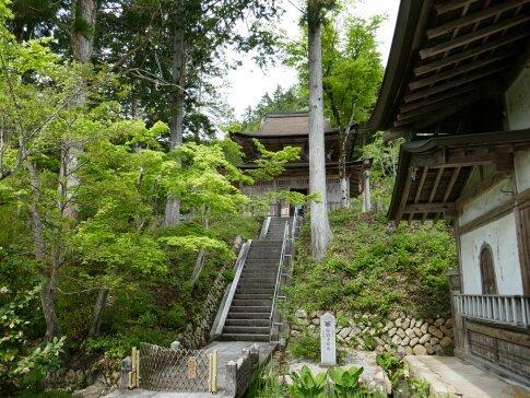 飛騨安国寺2.jpg