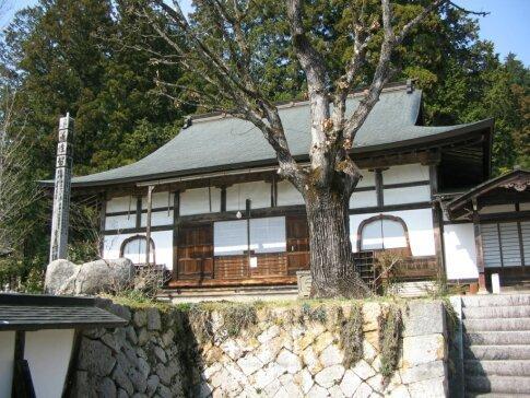 飛騨安国寺200504162.jpg