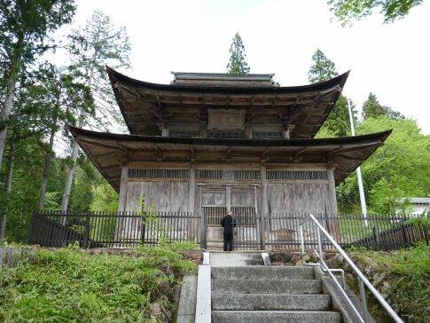 飛騨安国寺3.jpg