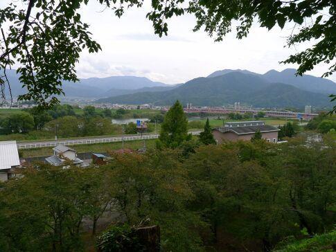 飯山城6.jpg