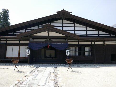 飯島陣屋2.jpg