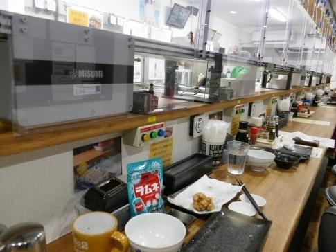 餃子研究所ちゃぶちゃぶ6.jpg