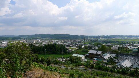 香勝寺2.jpg
