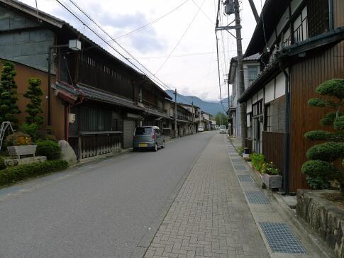駒場宿2.jpg