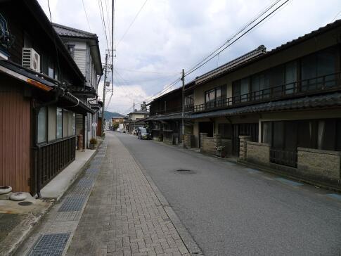 駒場宿3.jpg
