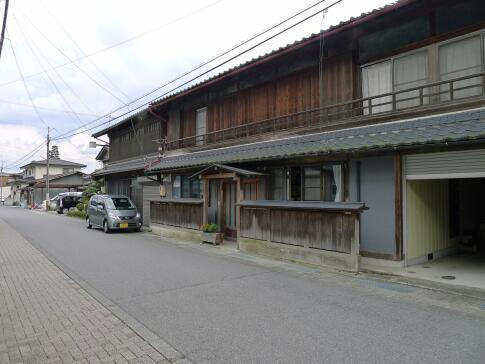 駒場宿5.jpg