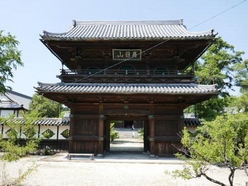 高伝寺2.jpg