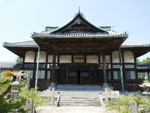 高伝寺3.jpg